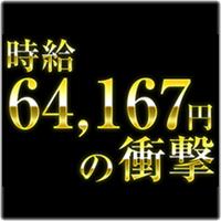 【時給64,167円の衝撃】トレテンワールドFX