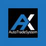 ハイローオーストラリア専用 自動売買ツール「AutoTradeSystem AX」